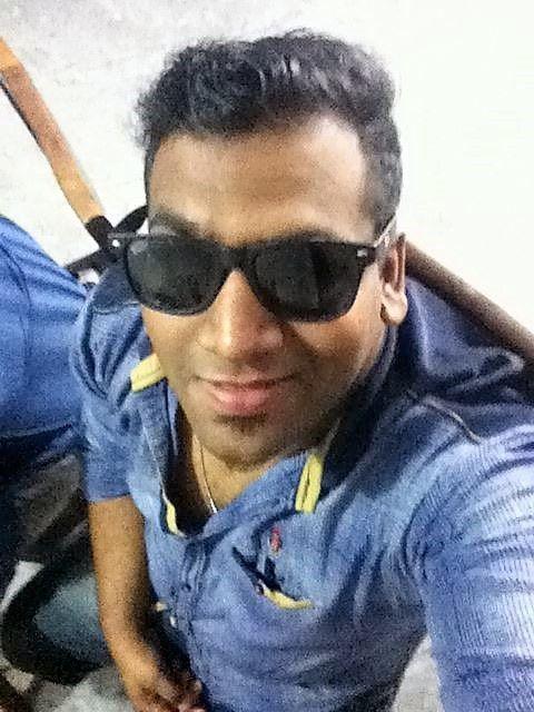 Ramishka