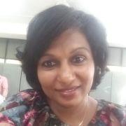 Sri30