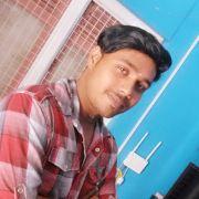 Nishanth10