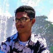 Dil_2001